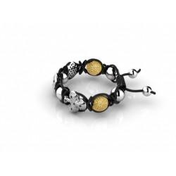 Poker Inspired Bracelet Design