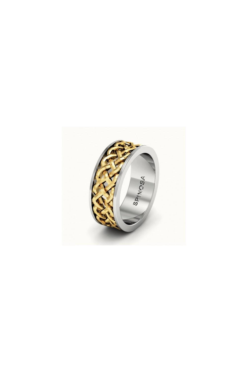 unique designer wedding ring