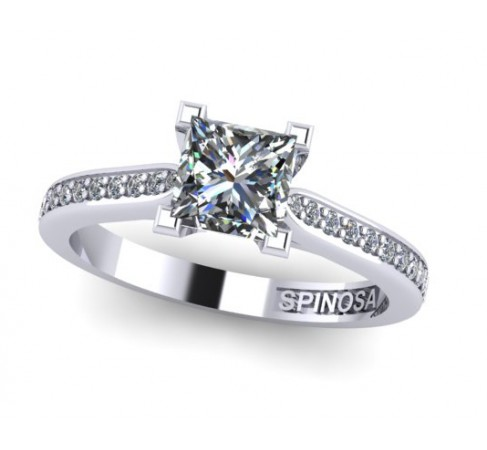 TEMPLATE RING SIZES 10-21