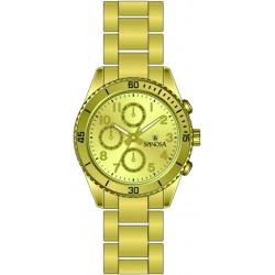 Reloj caballeros