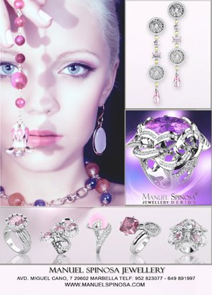 Manuel_Spinosa_Designer_Jewellery_Mag