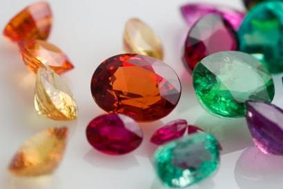 gemstone_jewelleries