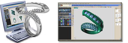 diseño de joyas personalizado.jpg