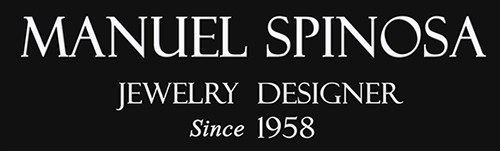 Manuel Spinosa Jewellery S.L.