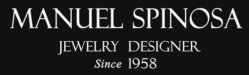 Manuel Spinosa Jewellery