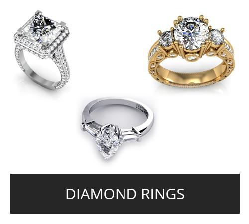55-diamond-earrings